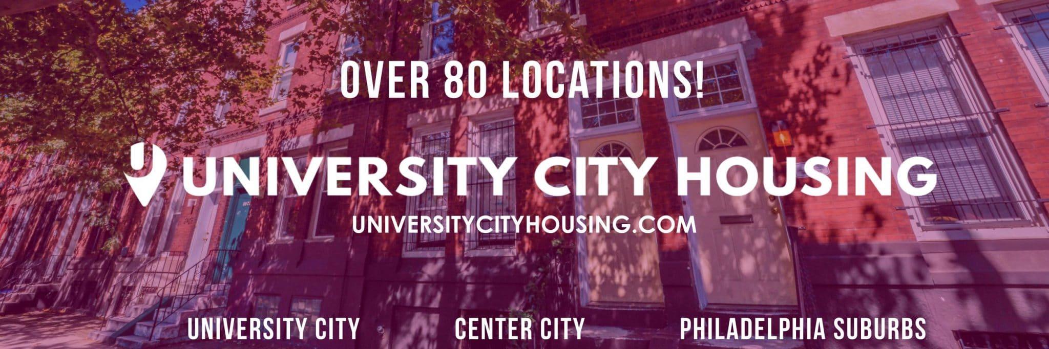campus banner updated2 (1)